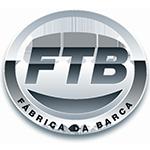 FTB_150.png