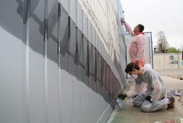 MaxPixel.freegreatpicture.com-Db-Netz-Teaching-Facility-2317194.jpg