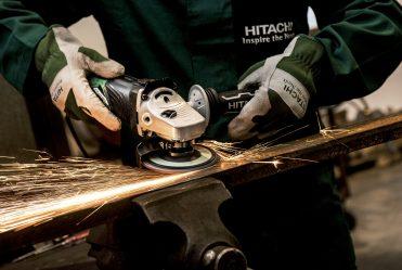grinder-hitachi-power-tool-flexible-162625.jpeg