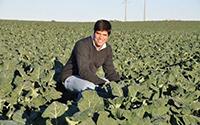 http://www.sibec.pt/wp-content/uploads/noticias/jovem-agricultor.jpg