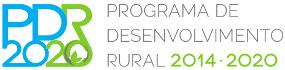 Logo PDR2020
