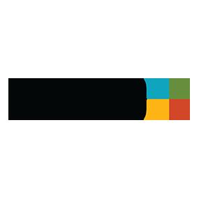 Logo Centro2020