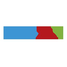 Logo Lisboa2020