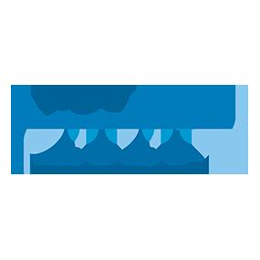 Logo Mar2020