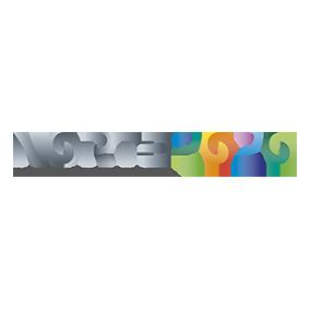 Logo Norte2020