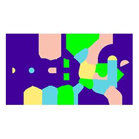 Logo POCH