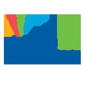 Logo POISE