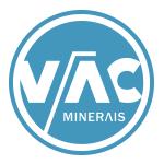 vac_150.png